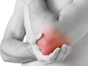 Tennis-Elbow-Pain-Treatment