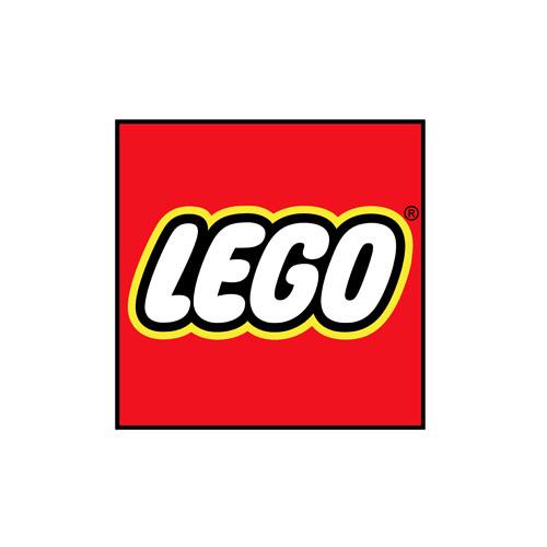 shop_lego_com