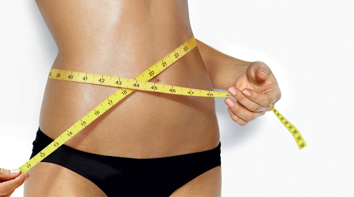 weight-loss-tape-measure3