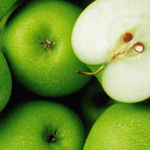 Apple-eliquid